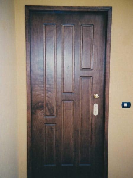 Installazione-porte-blindate-sesto-san-giovanni