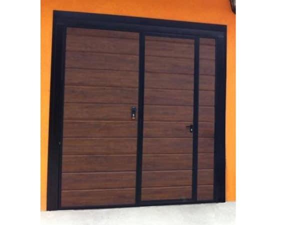 Installazione-porte-con-vetro-monza-brianza