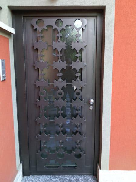 Manutenzione-porte-blindate-Monza-brianza