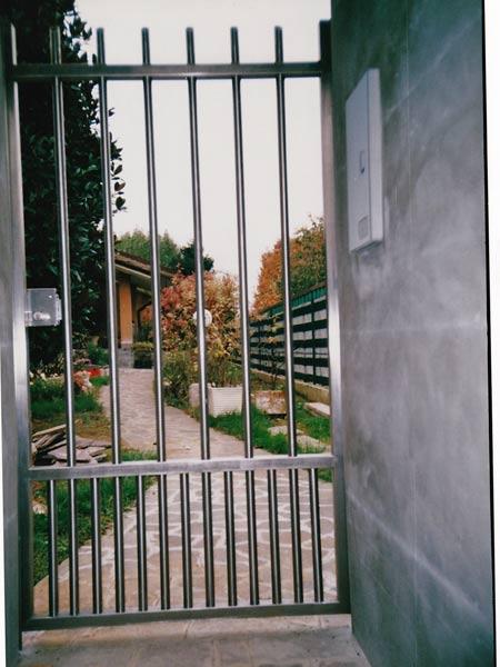 Manutenzioni-gf-gaviraghi-Monza-brianza