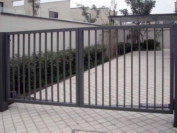Porte-blindate-di-sicurezza-Monza-brianza