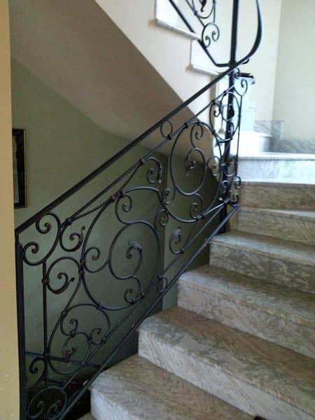 Preventivi-carpenteria-metallica-leggera-Monza-brianza
