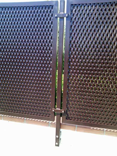Prezzo-recinzioni-metalliche-Monza-brianza