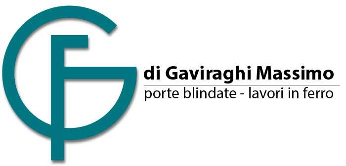 GF GAVIRAGHI